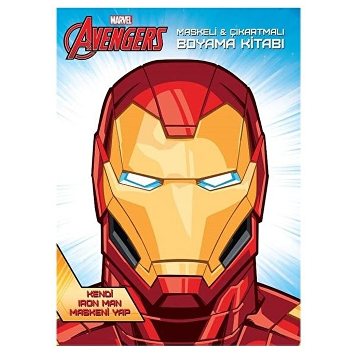 Panel Kirtasiye Unisex Cocuk Kitap Renkli Morhipo 24563823